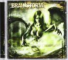 Soul Temptation 0039841443721 by Brainstorm CD