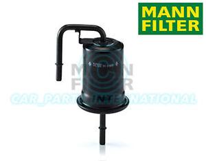 Mann-Hummel-OE-Qualitaet-Ersatzteil-Kraftstofffilter-Wk-614-45