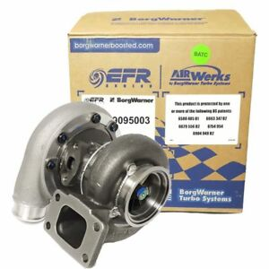Borg-Warner-Turbo-S257-S200-SX-E-P-N-12769095003-w-T3-63-A-R-w-90mm-VB-exit