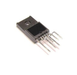 D2822A Circuit Intégré SOP-8 /'/' GB Compagnie SINCE1983 Nikko /'/'