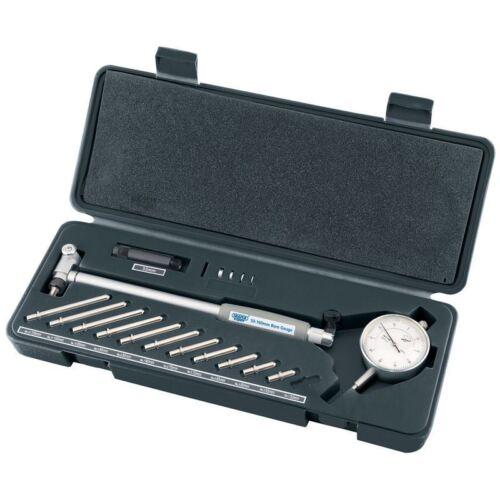 Conjunto de orificio Draper Expert 50-160mm 02753