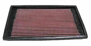 K-amp-N-HIGH-FLOW-AIR-FILTERS-FOR-SUBARU-IMPREZA-WRX-STI-GRB-EJ25-2007-2012