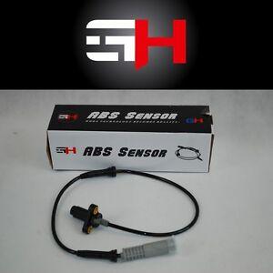 1-Sensor-ABS-Eje-delantero-BMW-Serie-5-E39-1995-1998-NUEVO-GH
