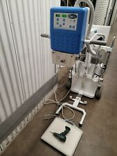 Digital Portable X Ray Machine Dr
