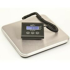 Weighmax W 4820 High End Industrial Postal Scale Weight Up To 150 Lb Digital Nib
