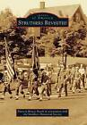 Struthers Revisited by Patricia Ringos Beach (Paperback / softback, 2015)
