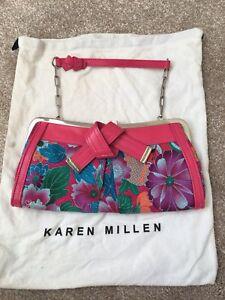 Millen Shanghai Petit Karen Millen sac Karen Karen Shanghai sac sac Petit Petit uTKJ3c5lF1