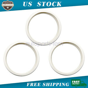 3 Makhoon Pool Cleaner All Purpose Tire Replacement Fits Polaris 180 280 360 380 All Purpose Tire C10