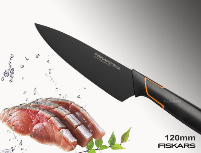 New Fashion Finland Design Chef's DEBA Knife 4.7 inch Filet Knife