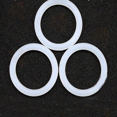 BULLONGÈ Album mit 505 sortierten Dichtungen