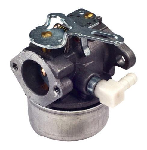 Tecumseh LH195SP-67427V LH195SP-67528D Carburetor Replaces 632107A FREE Shipping