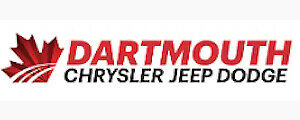 Dartmouth Jeep Dodge Chrysler