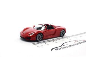 870062132-Minichamps-Porsche-918-Spyder-Rot-2013-1-87