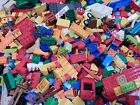 Lego Duplo from Mixed Lot (1+ LBS Bricks/Pieces) - BULK LOT - Genuine Lego Duplo