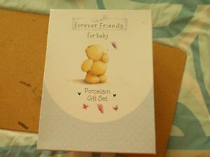 FOREVER-FRIENDS-FOR-BABY-PORCELAIN-GIFT-SET