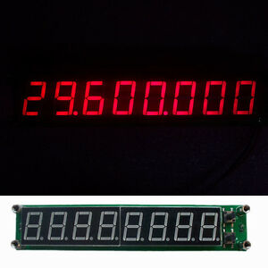 0-1-60MHz-20MHz-2-4GHz-RF-Singal-Frequency-Counter-Tester-LED-Meter-Ham-Radio-R