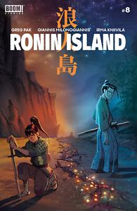 Ronin-Island-8-Cover-A-Comic-Book-2019-Boom
