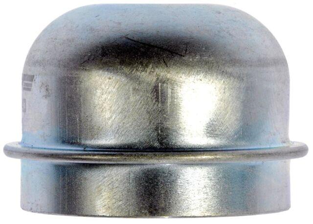 Wheel Bearing Dust Cap Front,Rear Dorman 13996