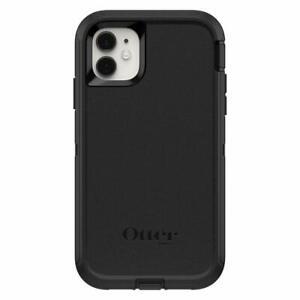 Original-OtterBox-Defender-Serie-caso-para-Apple-iPhone-11-solo-caso-solamente