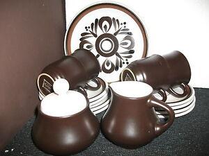 noritake-folkstone-15-piece-coffee-tea-set-inca-pattern