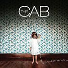 Whisper War by The Cab (CD, Apr-2008, Decaydance)
