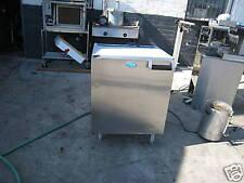 Refrigerator Or Cooler Uc 115 V Ss Ext More Opt 900 Items E Bay