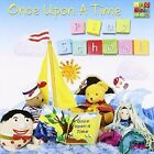 Play School Once Upon a Time 0602547164216 CD