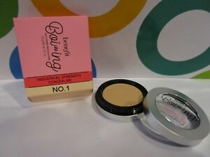 BENEFIT-BOI-ING-INDUSTRIAL-STRENGTH-CONCEALER-NO-01-0-1-OZ-BOXED