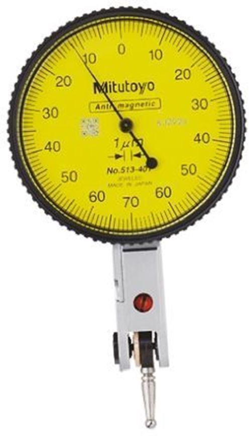 Mitutoyo 513-401E Hebel Dial Indikator mit Ukas Kalibration | | | Beliebte Empfehlung  | Zart  | Großartig  27fe4e