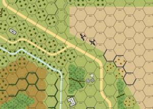 ASL-Advanced-Squad-Leader-HOB-Kreta-Operation-Merkur-Upgrade-Maps-Bonus-die