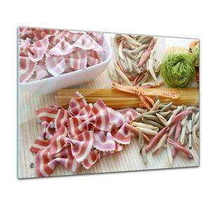 Memoboard-Essen-amp-Trinken-Italienische-Nudeln