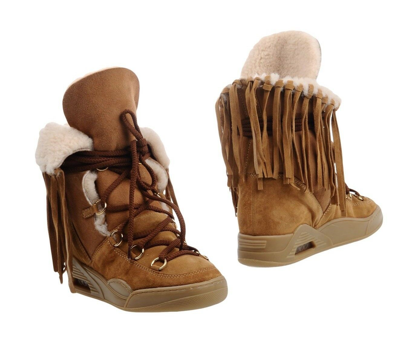 ursulathefist: Goede Koop Vrouwen Laarzen Winter Schoenen
