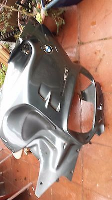 BMW R1150RT ABS  2001-05 Right Side Fairing Panel VGC 45632313692