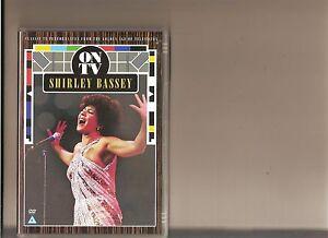 SHIRLEY-BASSEY-ON-TV-DVD-MUSIC