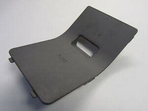 Details about Toyota Yaris MK1 1999 3Door - Interior Fuse Box Cover on