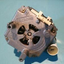 Used Siemans Small Electric Motor