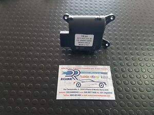 ORIGINALI-VW-PASSAT-3c-b6-GOLF-5-6-Servomotore-CLIMA-RISCALDAMENTO-3c1907511b