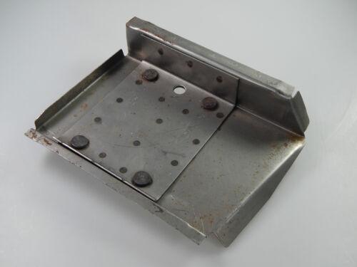 Connecteur Droite Lada Niva 2121-5101370 Tôle de Plancher