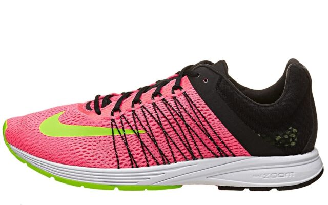 newest collection 47878 ad298 Frequently bought together. Nike Air Zoom Streak 5 ...