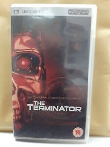 The-Terminator-UMD-2005
