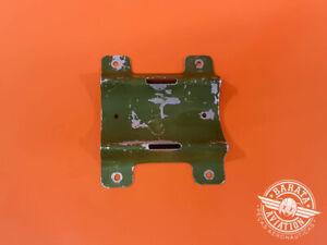 Pump-Support-Bracket-Fuel-System-P-N-5326011-1