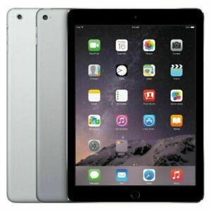 iPad-Air-1st-Gen-Wi-Fi-Cellular-16GB-32GB-64GB-128GB-Space-Gray-Silver