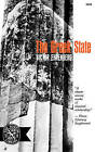 The Greek State by Victor Ehrenberg (Paperback, 1964)