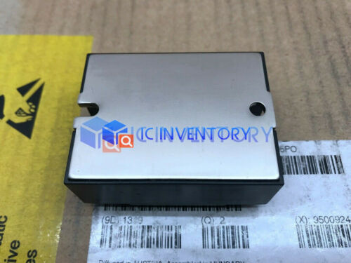 1PCS CRYDOM A4890 Module Supply New 100/% Best Service Quality Guarantee