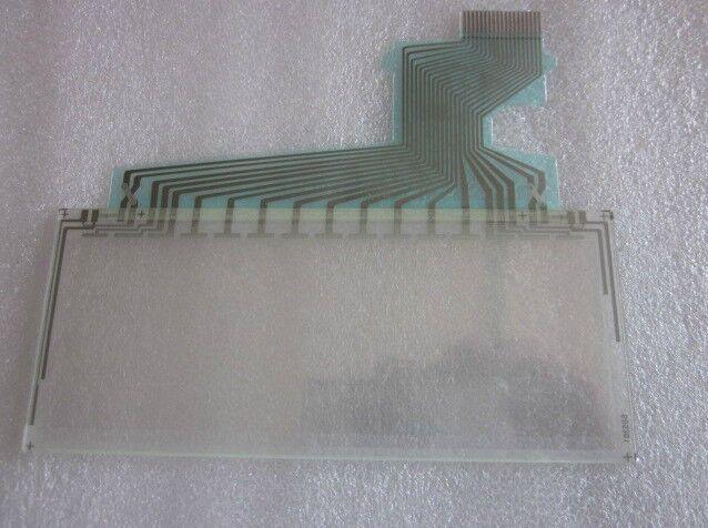 1PC MITSUBISHI F930GOT-BWD-E touch panel screen  Free shipping