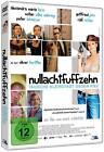Nullachtfuffzehn - Tausche Kleinstadt gegen Kiez (2012)