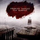 The Moment [Deluxe Edition] by Framing Hanley (CD, Nov-2009, Silent Majority Group)