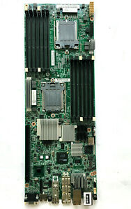 SPS assembly 1U 2U MB DL170e SE4235e 664705-001