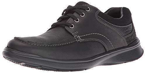 Choisissez Cotrell Mens Oxford Clarks couleur Edge Sz wgq8x1
