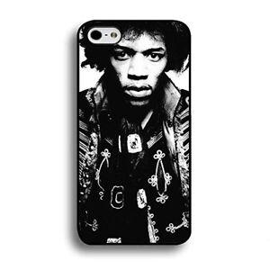 Guitar-Singer-Jimi-Hendrix-IPhone-5-5S-6-6S-6Plus-6SPlus-7-7Plus-8-8plus-Case